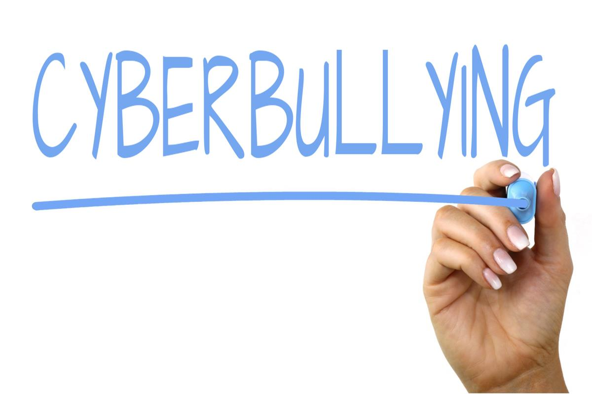sm_cyberbullying